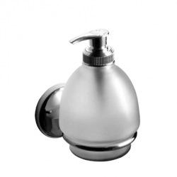 VÝPRODEJ! Dávkovač tekutého mýdla Economy G9 - Poslední kus!