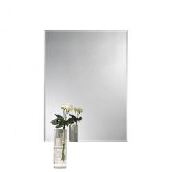 Zrcadlo Briliant 806040, 80x60 cm