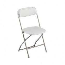 Cateringové židle SAM