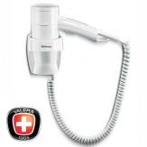 Fén Valera Premium 1200, bílý