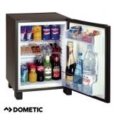Minibar Dometic RH449LD, antracit