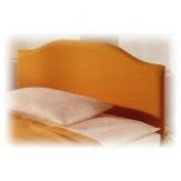 Čelo postele Sylt, 140 cm
