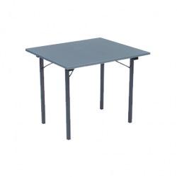 Banketní stůl U-Table, 80x120 cm