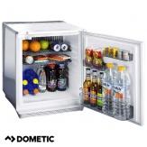 Minibar Dometic Silencio DS600, bílý