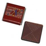 """Barry Callebaut """"Good Night"""" čokoládka mléčná, 5g"""