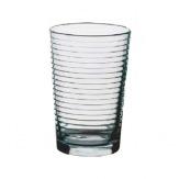 Sklenka na vodu Standard, 200 ml