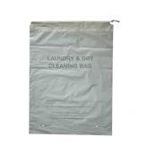 Taška na prádlo se stahovací šňůrou