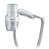 Fén Valera Premium 1100, bílý