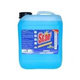 Čistič oken Star Window, ruční čištění, kanystr 5 l
