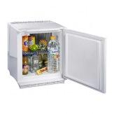 Minibar Dometic Silencio DS200, bílý