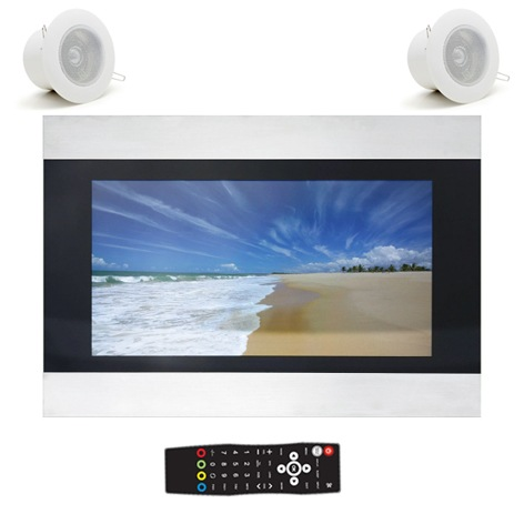 0202 koupelnov lcd tv infinity tvif1900 48 cm sk. Black Bedroom Furniture Sets. Home Design Ideas