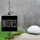 SpringAir Antistress
