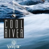 SpringAir Cool River