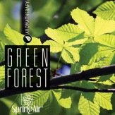 SpringAir Green Forest