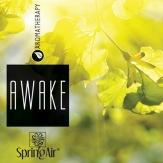 SpringAir Awake