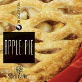 SpringAir Apple Pie
