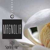 SpringAir Magnolia