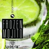 SpringAir Frozen Mojito - NOVINKA!