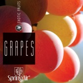 SpringAir Grapes