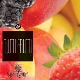 SpringAir Tutti Frutti