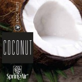 SpringAir Coconut