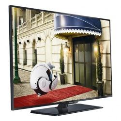 Hotelový LED TV Philips 32HFL3010T, EasySuite, 81 cm