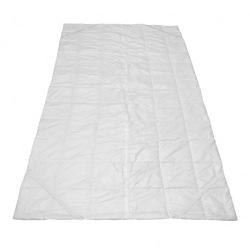 Matracový chránič , etuda, polyester, 90x200 cm, výplň 400g/m2