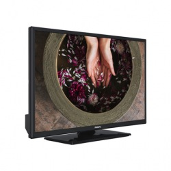 Hotelový LED TV Philips 32HFL2869T, Studio, 81cm