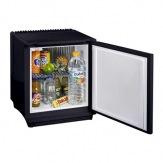 Minibar Dometic Silencio DS200, černý