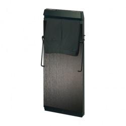 Žehlič kalhot Corby 3300W, černý