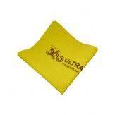 Utěrka Active 360 Ultra, žlutá