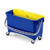 Plastový kbelík 00002907, 20 litrů
