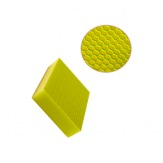 Evo sponge houbička žlutá