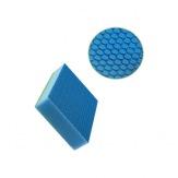 Evo sponge houbička modrá