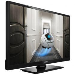 Hotelový LED TV Philips 28HFL2819D, Studio, 71cm