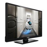 Hotelový LED TV Philips 19HFL2829T, Studio, 48cm