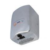 Osoušeč rukou Jet Dryer Mini, nerez