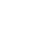 Servírovací stolek Caddie Flip Top