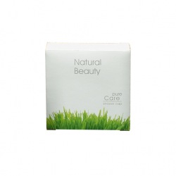 Natural Beauty sprchovací čepice