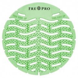 Pisoárové sítko Fre-Pro Wave 1, vůně okurka-meloun