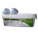 Ecobug® Extra Strong Urinal Cap / 10 ks v obalu