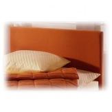 Čelo postele Sylt 183x203cm,