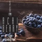 SpringAir Acai Berry - NOVINKA!