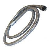 Zátěžová sprchová hadice SH