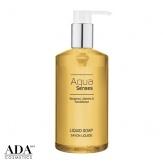 Aqua Senses tekuté mýdlo (na ruce), 300 ml