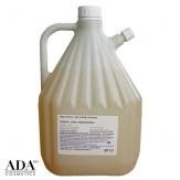 Aqua Senses vlasový a tělový šampon, 3l