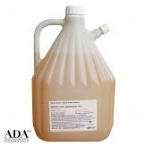 Aqua Senses tekuté mýdlo (na ruce), 3l