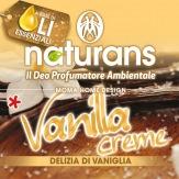 DOPRODEJ! Naturans Vanilla Creme = shodná Vanilla - POSLEDNÍ KUS!