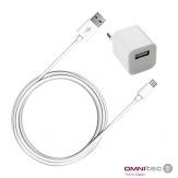 Napájecí USB adapter pro Gateway 2