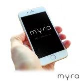 Doplňková služba Myra Servis (měsíční paušál 400 EUR)
